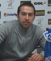 Autor: Joaquín Lobón