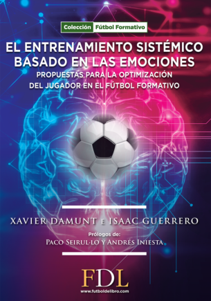 El entrenamiento sistémico basado en las emociones
